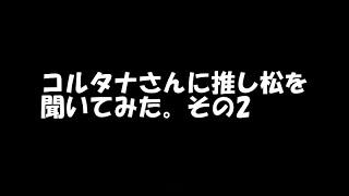 記事はこちら:http://pc.watch.impress.co.jp/docs/news/yajiuma/20160...