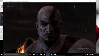 download god of war 3 ps3 iso highly compressed