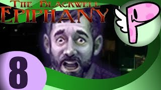 The Blackwell Series (pt.8)- Full Stream [Panoots]
