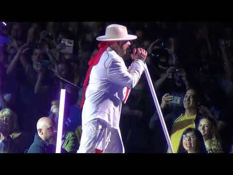 backstreet-boys---get-another-boyfriend/the-one--dna-tour-o2-arena-london-17/06/2019