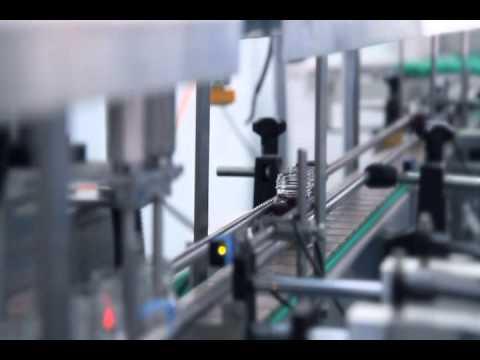 Taiwan Chlorella Manufacturing Company (TCMC)