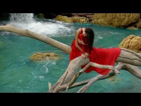 Nicholas Gunn - On The Shores Of Tulum