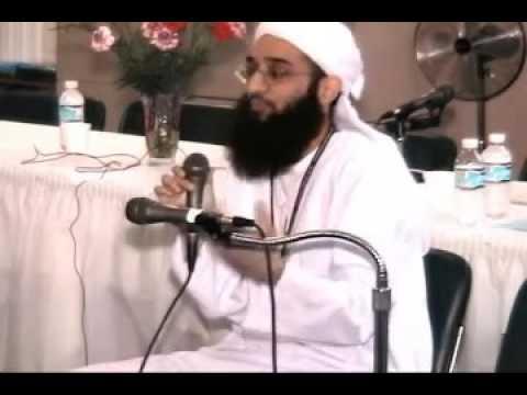 Shaikh Husain Abdul Sattar Abu Bakr The Keys To Success