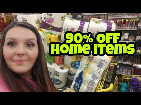 90% Off + 50% Off Toys At Dollar General This Week