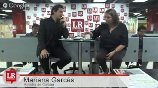 Mariana Garcés