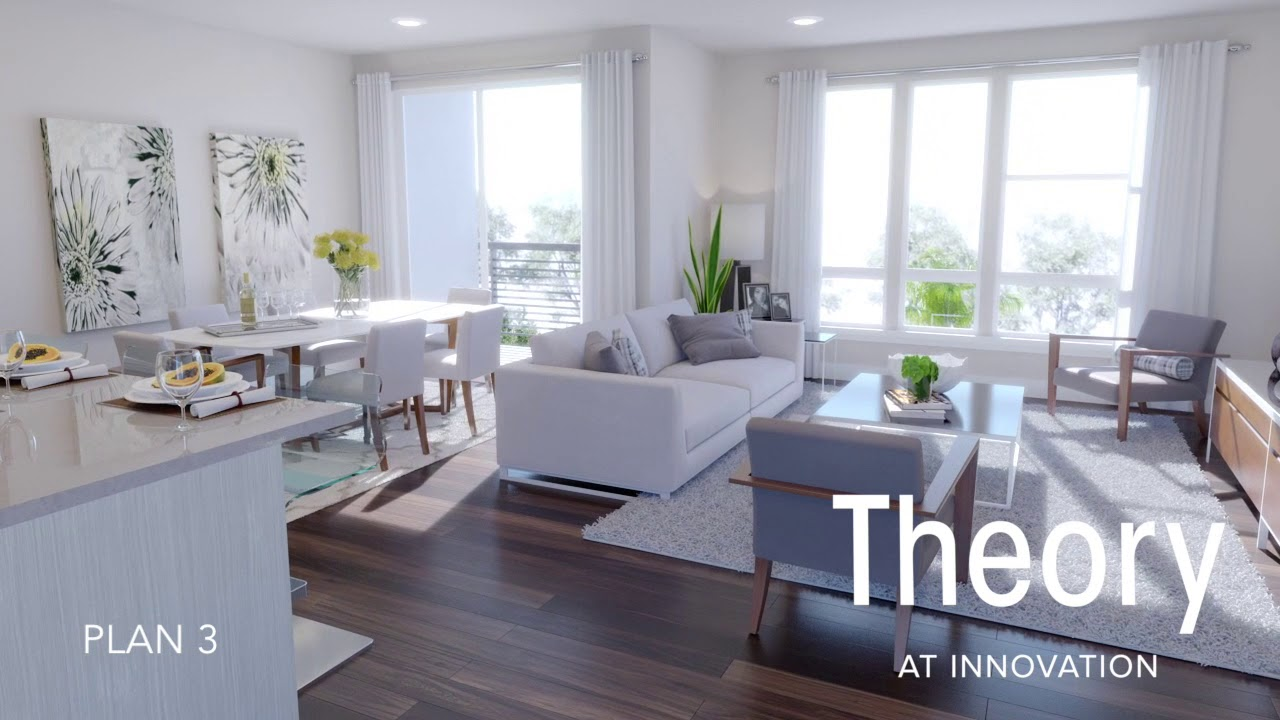 New Condo Community In Fremont Ca Shea Homes