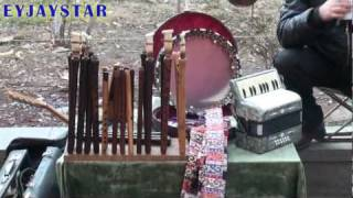 Armenian Vernissage! Армянский Вернисаж!(Главная достопримечательность Армении. В самом сердце Еревана находится так называемый