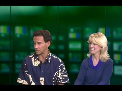 Is There a Role for LNG in Hawaii?  Shasha Fesharaki, Barbara Laflin Treat and John E. Cole