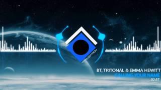 BT, Tritonal Emma Hewitt - Calling Your Name (Original Mix) [Armada]