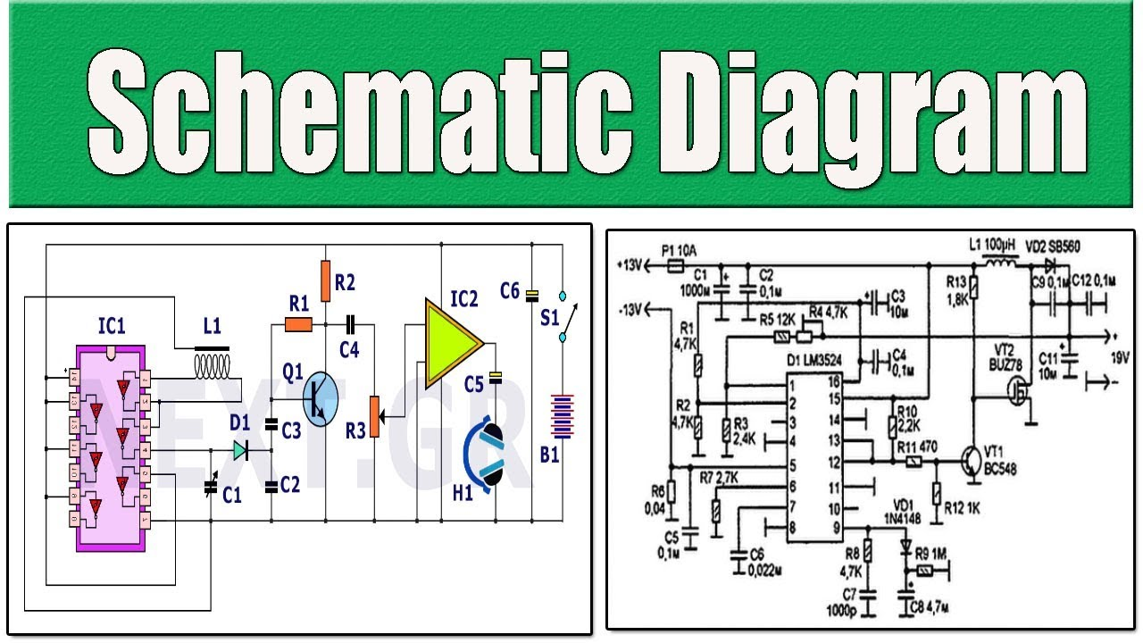 download schematic diagram bios bin laptop bangla [ 1280 x 720 Pixel ]