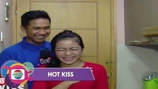 Video Keseruan Ridwan dan Rara LIDA Membuat Nasi Goreng - Hot Kiss download MP3, 3GP, MP4, WEBM, AVI, FLV Juli 2018