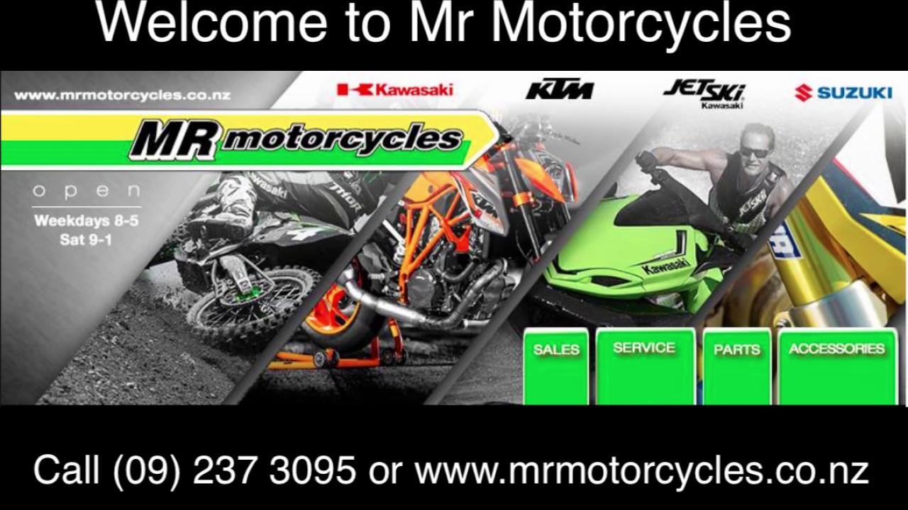 Best motorcycle gloves nz - Best Motorbike Shop In South Auckland