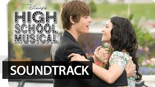 high school musical 🎵 die soundtrack compilation 🎵