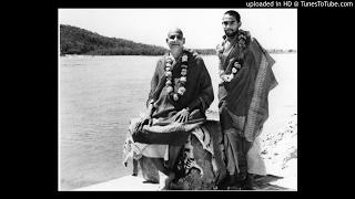 Jaya Ganesha - Sivananda Chants Montreal Center