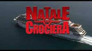 Natale in Crociera - Trailer