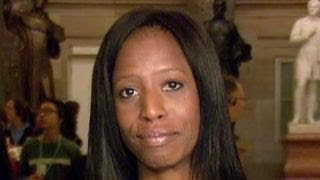 Mia Love: We can't hold taxpayers hostage any longer