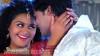 Raomantic Scene - Vishal Singh, Tanushree Chatterjee