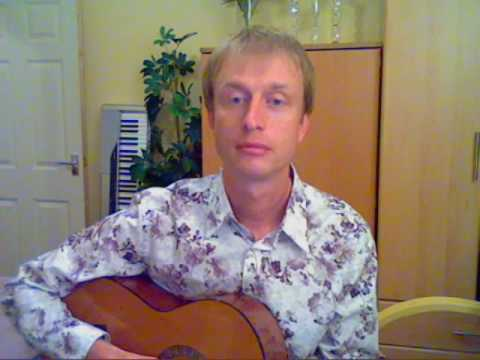 Анна Герман - Эхо любви - Текст Песни