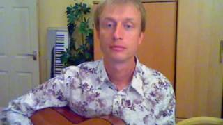 Финская песенка - Рулате - Rulate finnish song