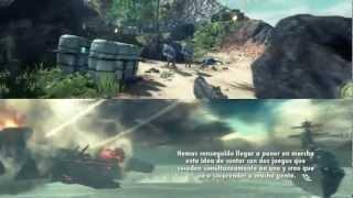 Battleship El Videojuego