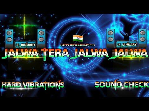 jalwa-tera-jalwa-jalwa-desh-bhakti-2021-gms-fast-mix-dj-sagar-rath-$dj-vikash-aurekhi-$dj-sachin-gms