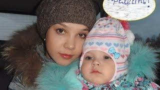 что умеет делать ребёнок в 9 месяцев(, 2014-01-02T17:28:20.000Z)