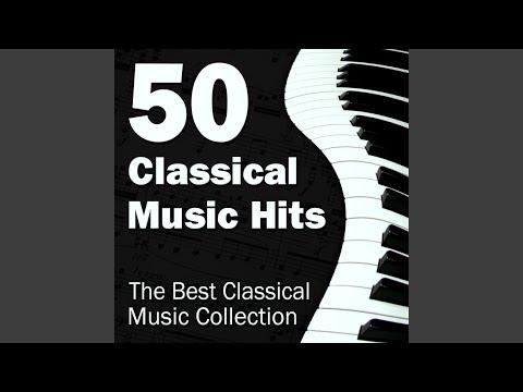 Etude No. 1 in Ab major, Opus 25