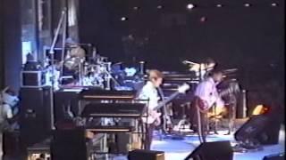 Casiopea Montreux Jazz Festival 1984 Casiopea 野呂一生 Issei Noro (...