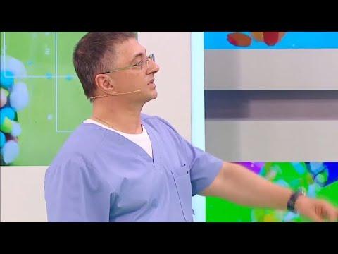 Препараты от гипертонии вызывают кашель - что делать?