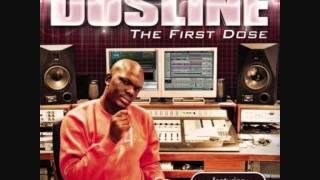 """Dosline Feat Nonto - Ngifunana Nawe """"South African House"""" 2011 2012"""