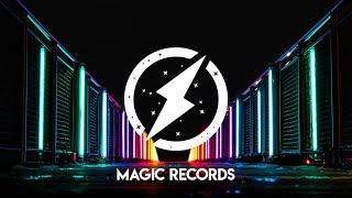 Calli Boom & Swill - Impact (Magic Records Release)