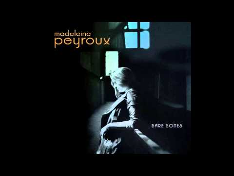 "Madeleine Peyroux - ""Instead"""