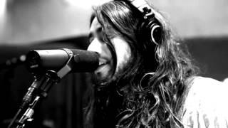 "Gabriel Wolfchild + The Northern Light - ""Coyote"" Live at London Bridge Studio"