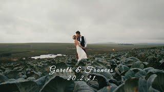 Gareth & Fran - 20.2.21