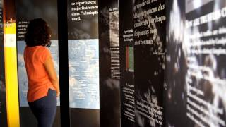 Maison de la Truffe et du Tricastin - Secrets de Terroir en Drôme Provençale
