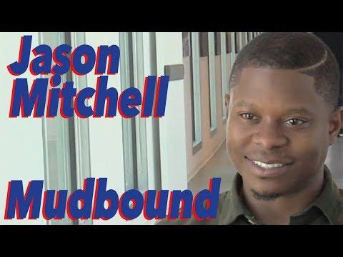 Download Youtube: D{P/30: Mudbound, Jason Mitchell