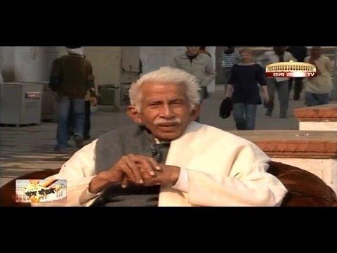 Jan Sansad - Increasing pollution in Ganga