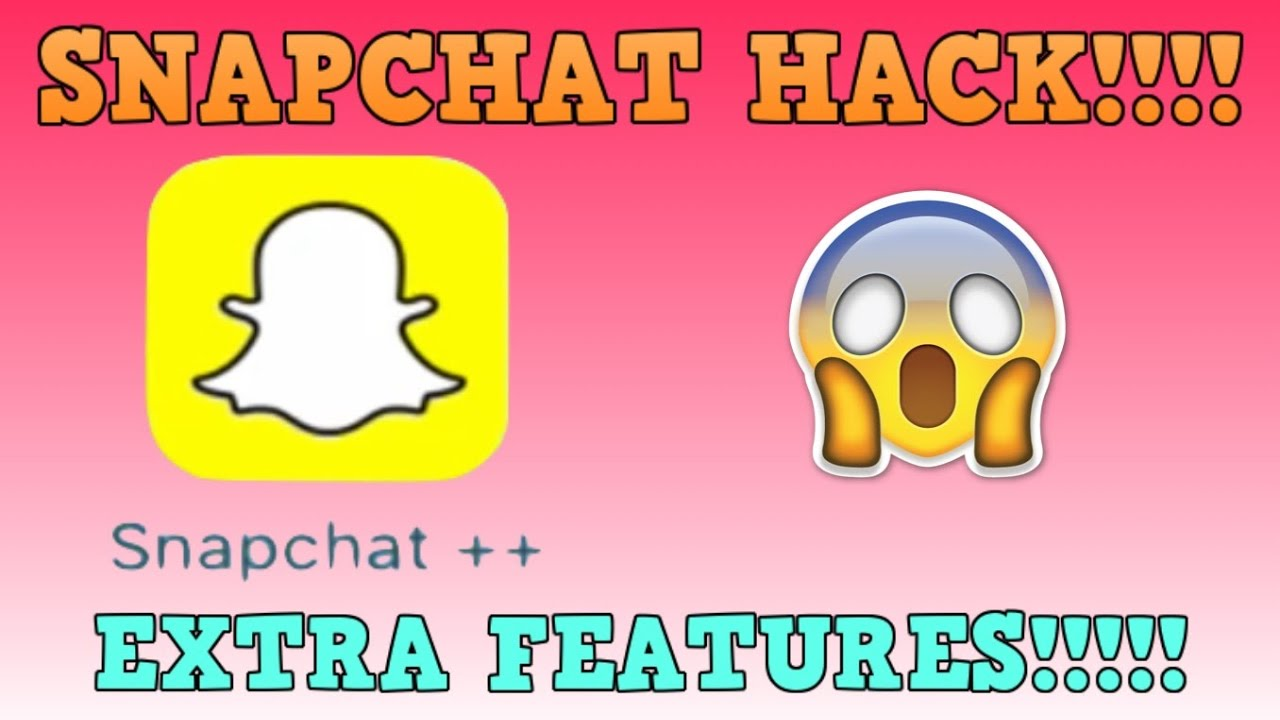 How to download snapchat++ on ios 10/9•working•2K17•easy and fast•(No  computer no jailbreak)