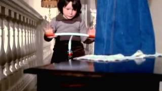 La Malédiction ( 1976 - bande annonce VO )