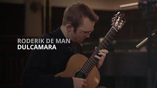 Martin van Hees - Roderik de Man: Dulcamara