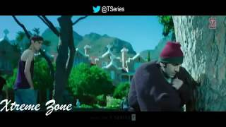 Sanju ~ Har Aaina Tutaa Lage Hai~ New HD Video
