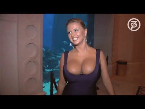 Big Boobs Blonde Girl WEEKEND WIN - EP 11 from YouTube · Duration:  3 minutes 29 seconds
