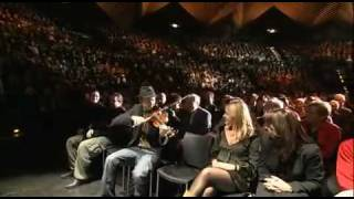 David Garrett - He's A Pirate (Pirates O...