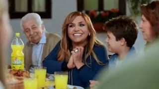 Yeni Uludağ Limonata Kibariye Ramazan Reklamı