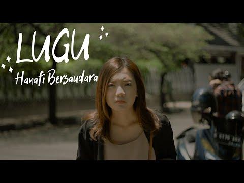 Lugu -  Hanafi Bersaudara (COVER)