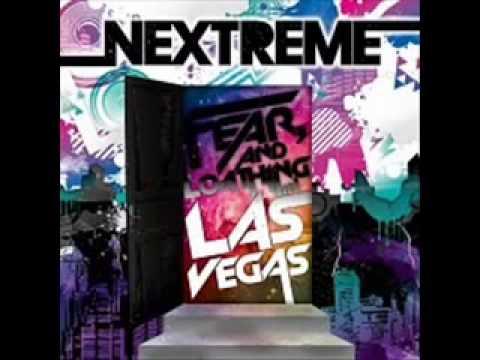 Fear, and loathing in Las Vegas-Believe Yourself