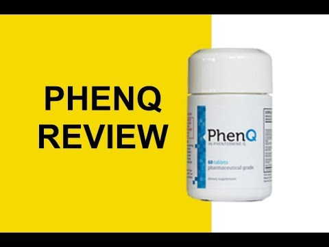 phenq-reviews-fat-burning-pills---best-weight-loss-pills-for-women-and-men