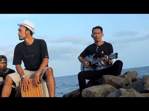 Lagu Oseng Banyuwangi Terbaru 2017, Sewu Segoro, by Rimba Jd.