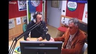 ProntoGold - 19/10/2017 - Vincent e Ferruccio Invernizzi