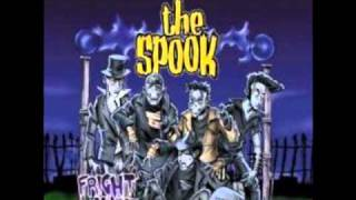 The Spook - Fright Night